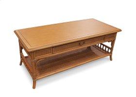 354 Coffee Table