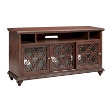 Beauvais 64-inch Entertainment Console