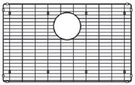 Sink Grid - 233639