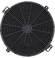 Range Hood Charcoal Filter Product Image