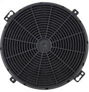 Range Hood Charcoal Filter Product Image