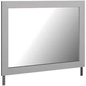 Ashley FurnitureSIGNATURE DESIGN BY ASHLEYCottenburg Bedroom Mirror