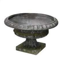Stout Planter Urn