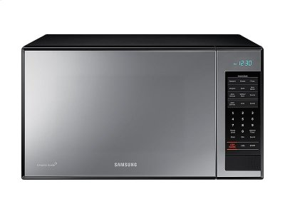 1.4 cu. ft. Countertop Microwave with PowerGrill Product Image