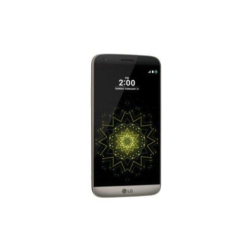 LG G5  ACG