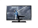 """40"""" Class H5003 5-Series LED TV Product Image"""