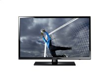 "40"" Class H5003 5-Series LED TV"