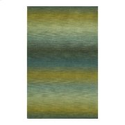 23 x 8 Ombre Stripes Product Image