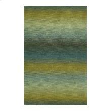 23 x 8 Ombre Stripes
