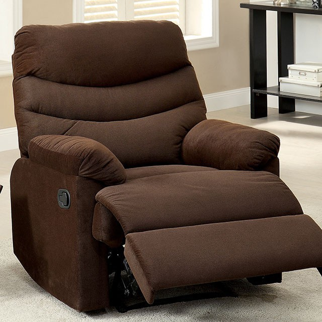 Delicieux Pleasant Valley Recliner