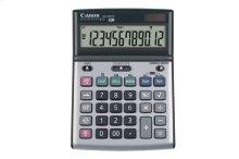 Canon BS-1200TS Portable Display Calculator Portable Display Calculator