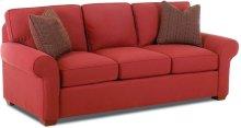 Comfort Design Living Room Journey Sofa C4074 DQSL