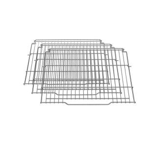 "Wolf30"" Standard Oven Rack Set"