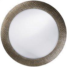 Bergman Mirror