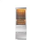 427R Wine Storage Product Image