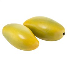 Francis Mangos Pack of 2
