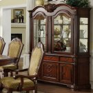 Napa Valley Hutch Buffet Product Image