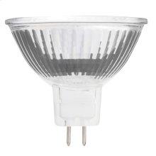 Light Bulb - 12V 20W MR16 (1 pack)