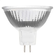 Light Bulb - 12V 20W MR16 (1 pack)