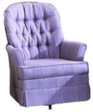 #132SWSK Chair Product Image