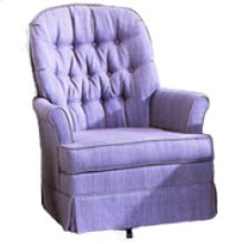 #132SWSK Chair
