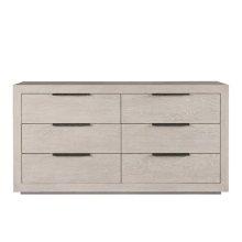 Huston Dresser