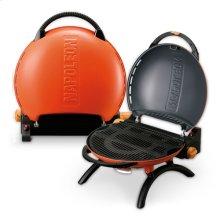 Portable Grills TQ3225 TravelQ Portable Grill
