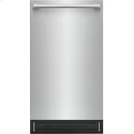Electrolux18''Built-In Dishwasher with IQ-Touch(TM) Controls