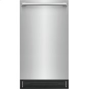 18''Built-In Dishwasher with IQ-Touch(TM) Controls