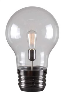 Edison - Table Lamp