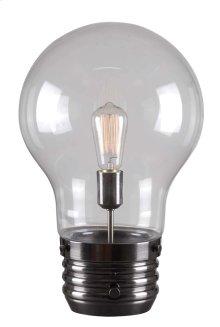 Edison - Table Lamp