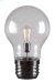Additional Edison - Table Lamp