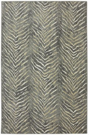 Aberdeen Granite Rectangle 3ft 6in X 5ft 6in