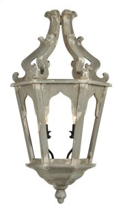 Julia Sconce Product Image
