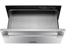 "Heritage 24"" Pro Warming Drawer, in Stainless Steel Product Image"