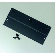 Anti-Tip Mounting Brackets (80-51004-00)