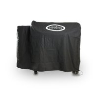 BBQ Cover, fits Louisiana Grills CS570 / LG900 with Cold Smoke Cabinet