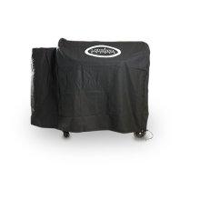 BBQ Cover, fits Louisiana Grills LG900 / CS570