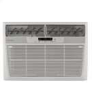 Frigidaire 25,000 BTU Window-Mounted Room Air Conditioner with Supplemental Heat Product Image