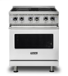 "30"" 5 Series Electric Range"
