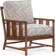 Meridien Chair