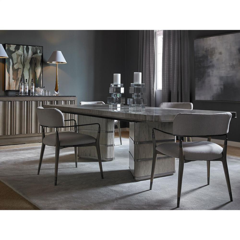Attractive Douglas Furniture