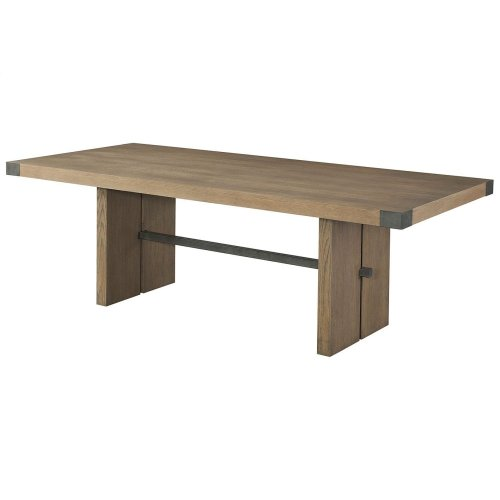 5054 Dining Table
