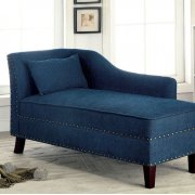Stillwater Chaise Product Image