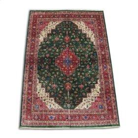 Indo Persian Serapi