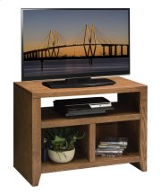 "City Loft 32"" TV Cart Product Image"