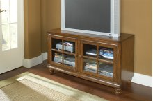 """Grand Bay 48"""" Console - Distressed Pine"""