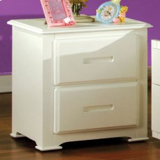 Bella Night Stand Product Image
