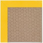 Creative Concepts-Grassy Mtn. Canvas Sunflower Yel