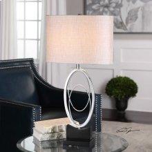 Savant Table Lamp